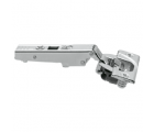 BLUM SOFT CLOSE HINGES