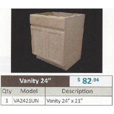 VA2421UN