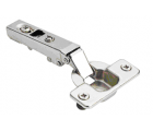 (500.0171.05) 110 Degree Basic Clip On Concealed European Hinge  ** CALL STORE FOR AVAILABILITY AND TO PLACE ORDER **