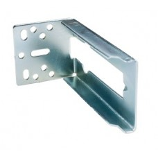 (301FU2)  Rear Mounting Bracket For 301FU, 301FUSC, & 301FUSFT Series, sold by pair