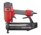 Senco 16 Ga STRAIGHT STRIP FINISH NAILER..FINISHPRO 32 16Ga  ** CALL STORE FOR AVAILABILITY AND TO PLACE ORDER **