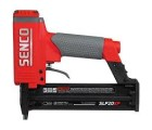 """Senco 18 Ga STRAIGHT STRIP BRAD NAILER..SLP20XP WITH CASE..5/8"""" THRU 1 5/8""""  ** CALL STORE FOR AVAILABILITY AND TO PLACE ORDER **"""