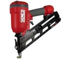 "Senco 15 GA 34 DEGREES ANGLED STRIP FINISH NAILER 1 1/4"" THRU 2 1/2""  ** CALL STORE FOR AVAILABILITY AND TO PLACE ORDER **"