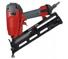 "Senco 15 GA 34 DEGREES ANGLED STRIP FINISH NAILER 1-1/4"" THRU 2-1/2  ** CALL STORE FOR AVAILABILITY AND TO PLACE ORDER **"