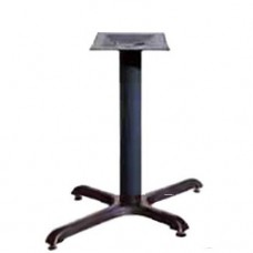 Table Base 42'' 22x30