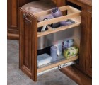 (RV445-VCG20-8) Vanity Grooming Organizer  ** CALL STORE FOR AVAILABILITY AND TO PLACE ORDER **