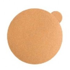 (WR8507342208961)   5'' PSA Gold Discs, No Holes 100/BOX