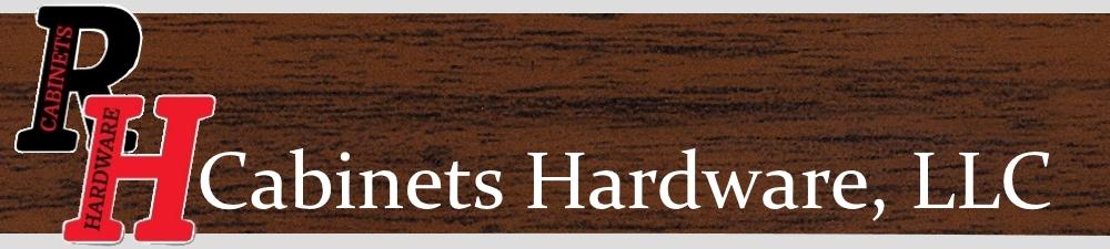 RH Cabinets Hardware, LLC.